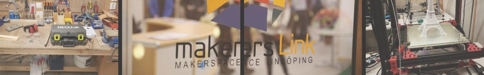 MakersLink